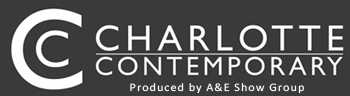 charlotte_contemporary